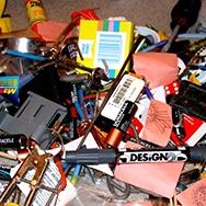 Junk Removal Amp Pick Up Trash Hauling Orange County Ca